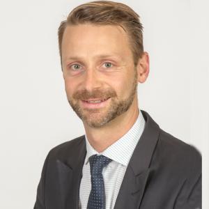 Orthopaedic Surgeon Gold Coast – Dr David Graham