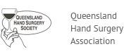 Queensland Hand Surgery Association