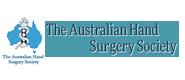 The Australian Hand Surgery Society