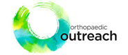 Orthopaedic Outreach