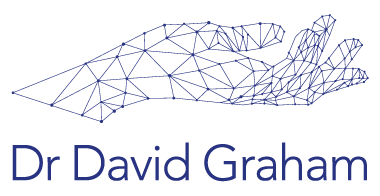 Dr David Graham - Hand, Wrist and Microsurgeon