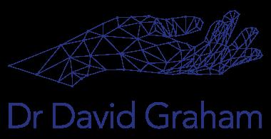 DrDavidGraham_Logo_Master